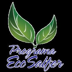 programa eco salfer